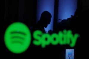 Cuestione | A Fondo | Ya puedes ser toda una estrella... En Spotify