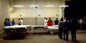 Cuestione | Hashtag | #YoTambiénImproviso...  salvando vidas