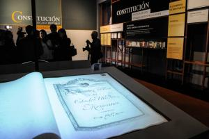 Cuestione | México | ¿Para qué defender la Constitución?