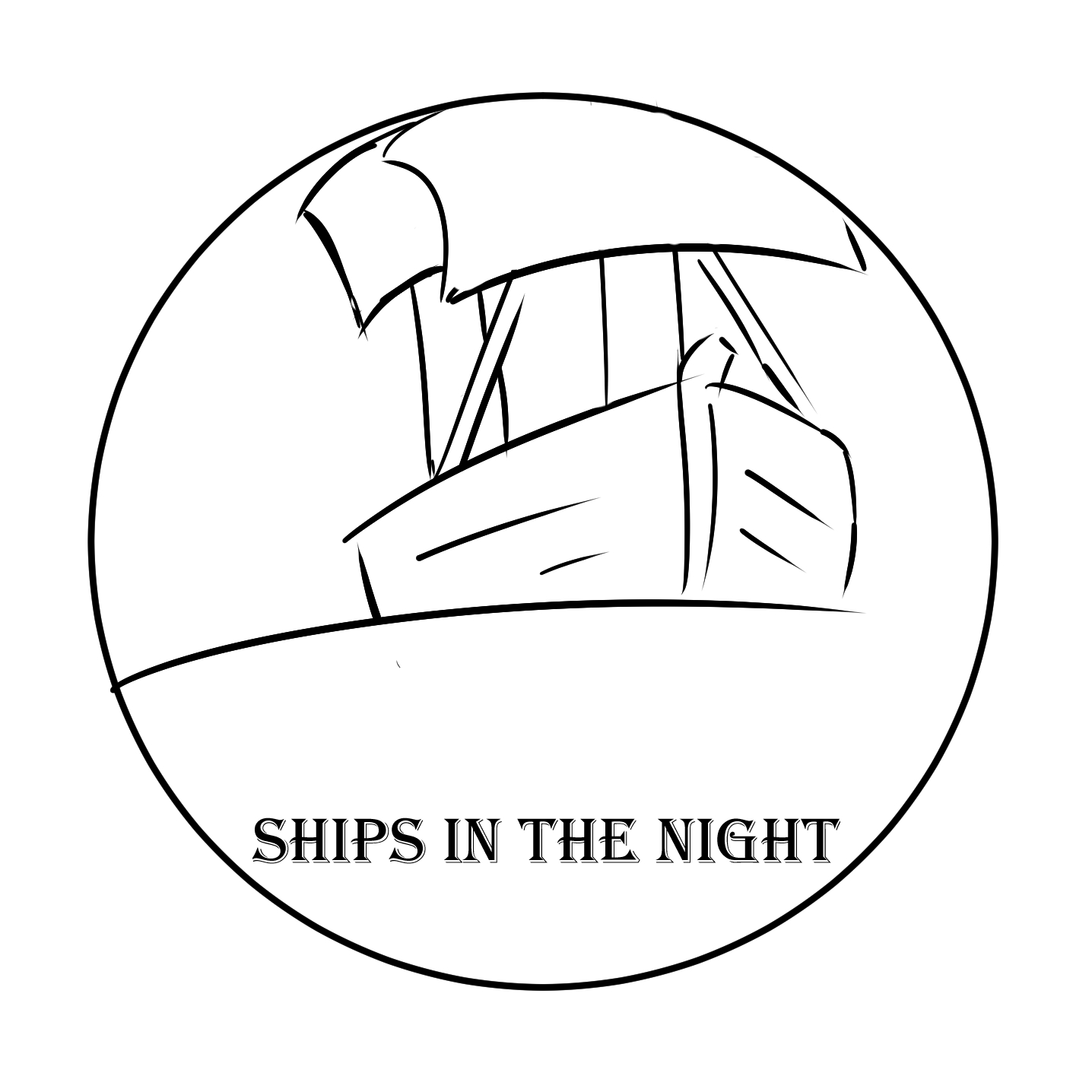 Episodes – Ships in the Night