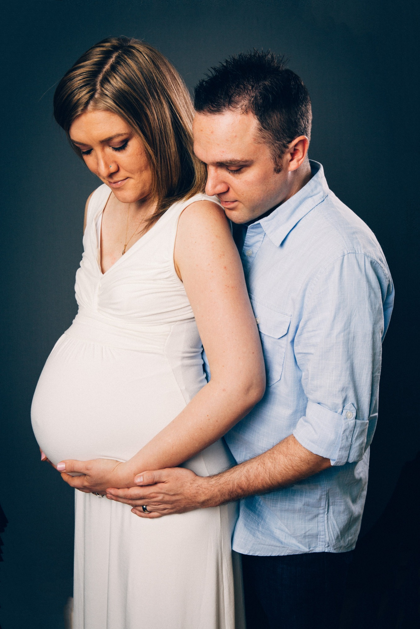 Maternity Photography | original_739a81333fb1a9a_018_-_Shonsey_Maternity_Studio_-_by_B_Skigen_-_L37A5334-Edit.jpg