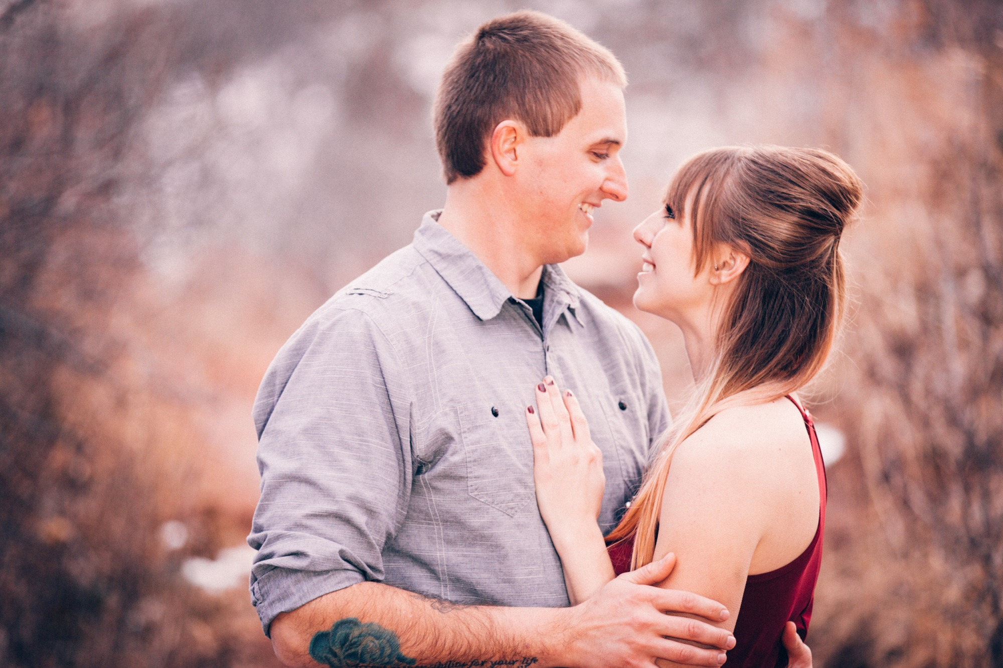 Couple or Engagement Photography | large_d61a301f6_L37A3756.jpg
