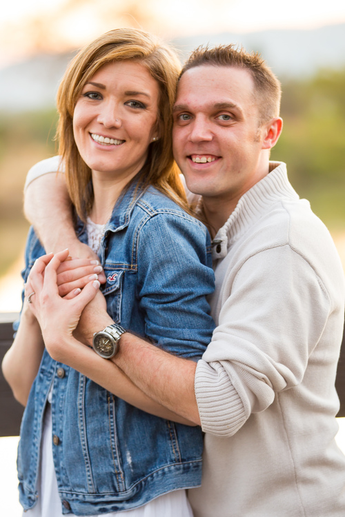 Couple or Engagement Photography | large_13cf91594_download.jpeg