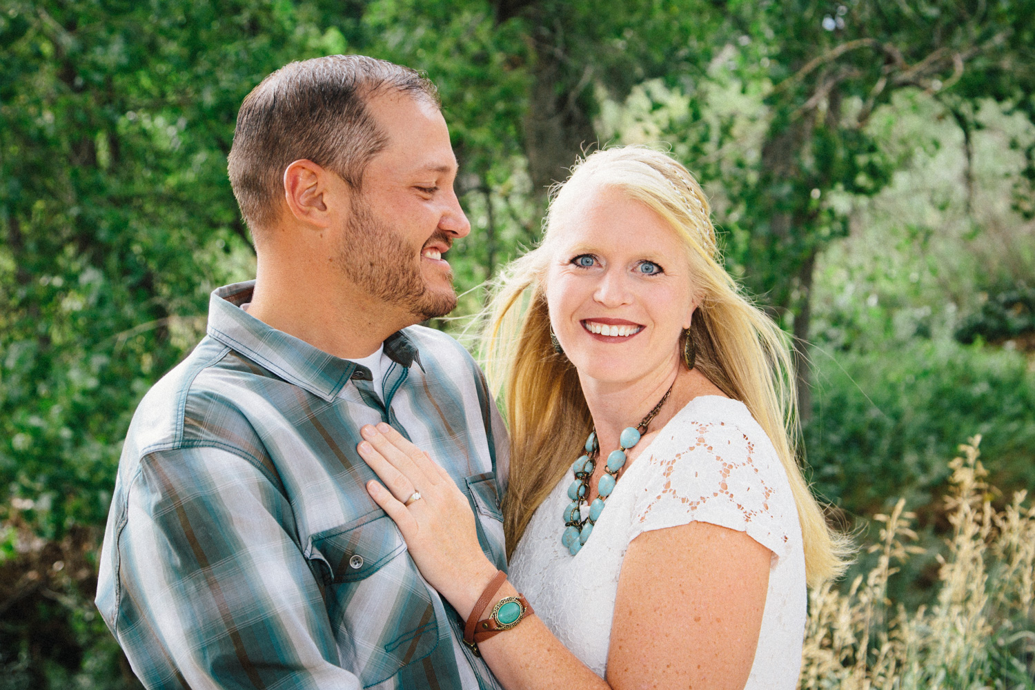 Couple or Engagement Photography | large_6e5ace4b3_L37A0402.jpg