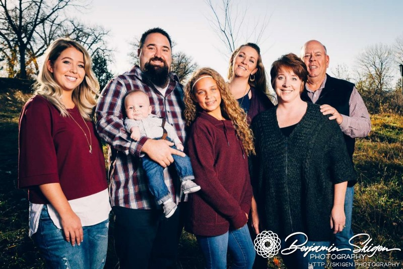 Portrait Photography Gift Certificate  | small_ef2520_006_-_Jagger_Family_-_Oct_2017_-_Signature_-_L37A7733.jpg
