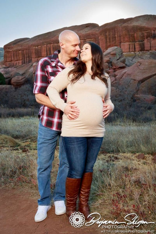 Maternity Photography | large_d4510488a_009_-_Emily_and_Derek_Maternity_-_Color_-_by_Skigen.Photography_-_L37A9191.jpg