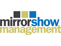 Mirror-Show-Management
