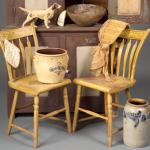Antiques Appraisal Online