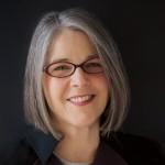 Karen M. Keane