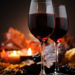 Wine for Thanksgiving