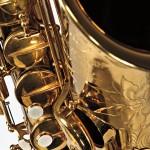 French Saxophone, Henri Selmer