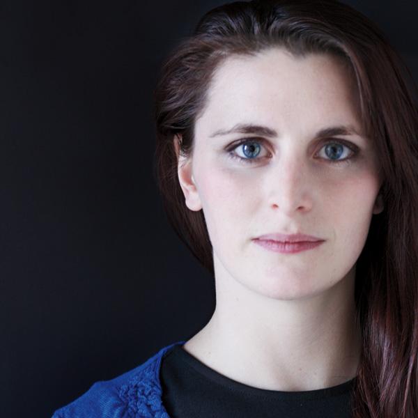 Stephanie Opolski