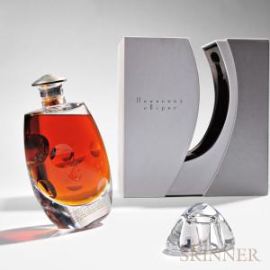 Hennessy Ellipse (Lot 284, Estimate $6,000-$9,000)