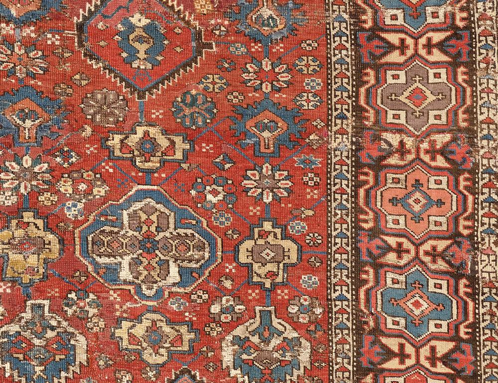 2942T | Fine Oriental Rugs & Carpets online