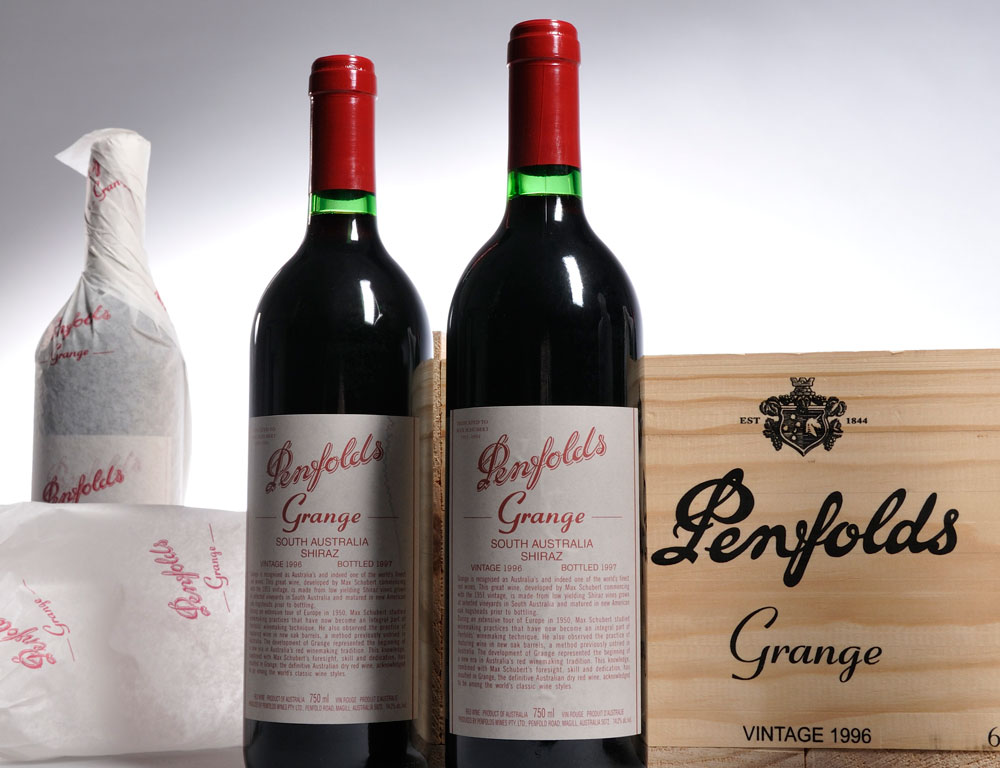 2944T   Fine Wines, Rare Spirits & Ales online
