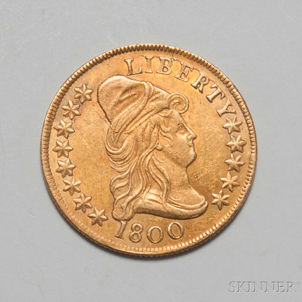 amazon rare coins