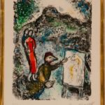 3010B_Lot_69_Marc_Chagall