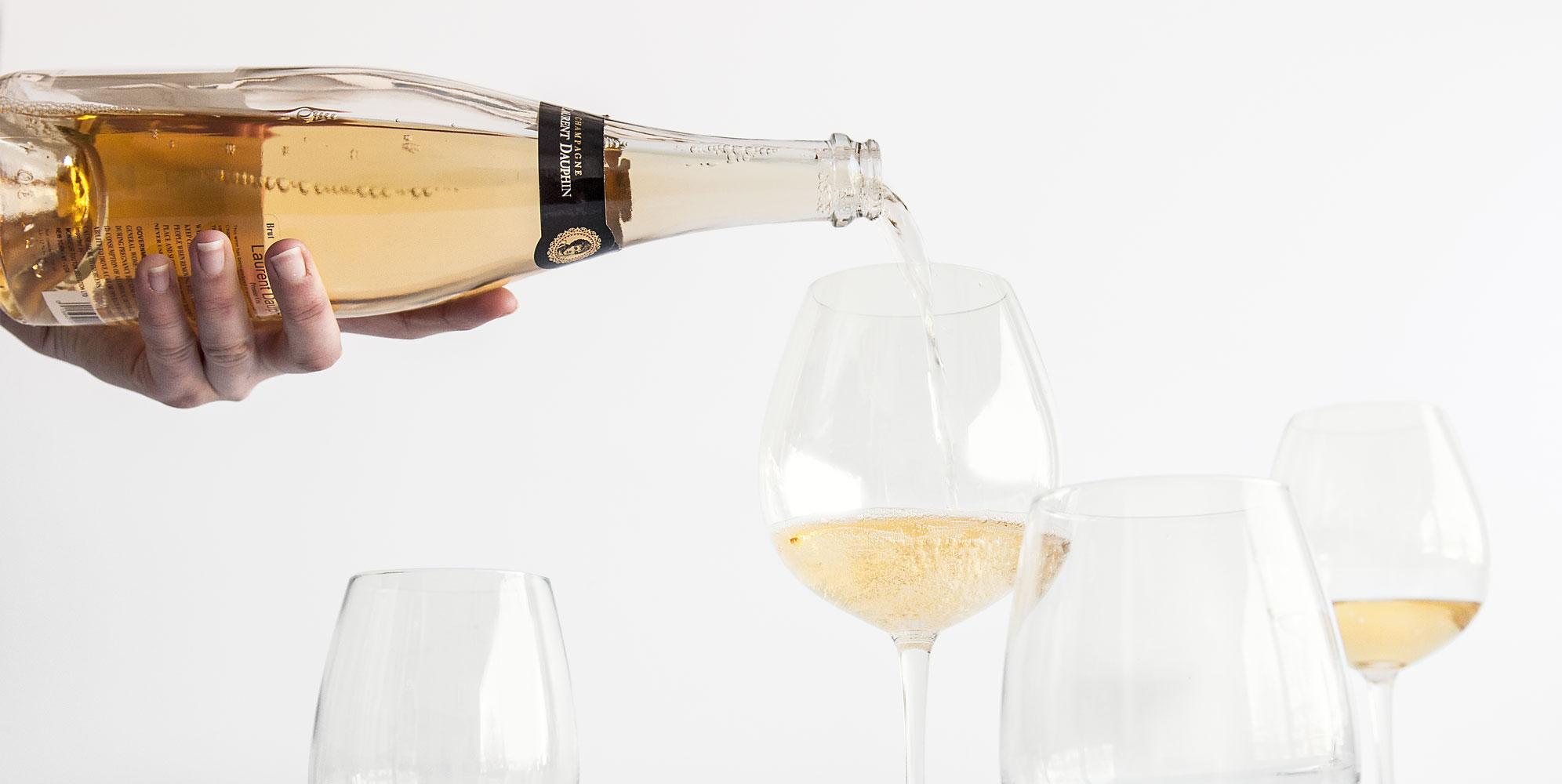 2984T_wine_tasting_1