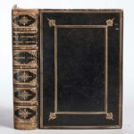 Bible, New Testament, English, Douay-Rheims,The Nevv Testament. Rheims:   John Fogny, 1582 (Lot 1154, Estimate: $10,000-15,000)