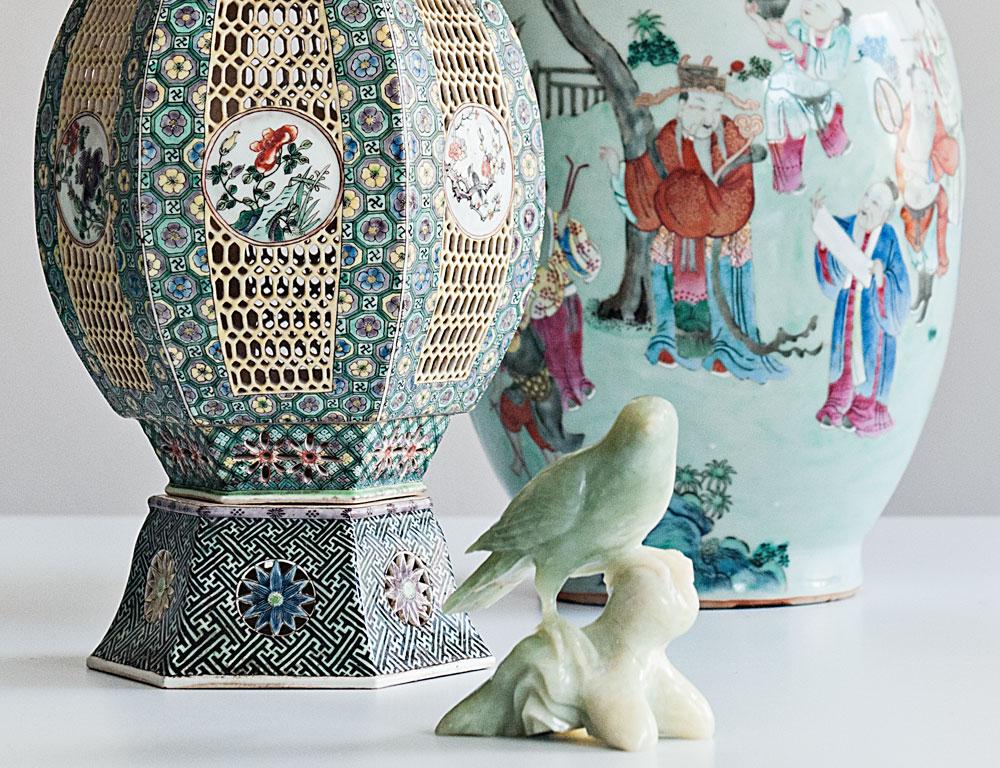 Asian Art online