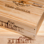 Vega Sicilia Unico 2004 (Lot 1500, Estimate $1,200-1,500)