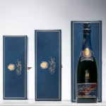 Pol Roger Winston Churchill 1996 (Lot 1008, Estimate $700-825)