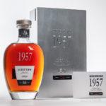 Auchentoshan 50 Years Old 1957 (Lot 1649, Estimate $3,000-4,000)