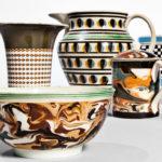 The Jonathan Rickard Collection