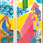 Auction 3029B | American & European Works of Art