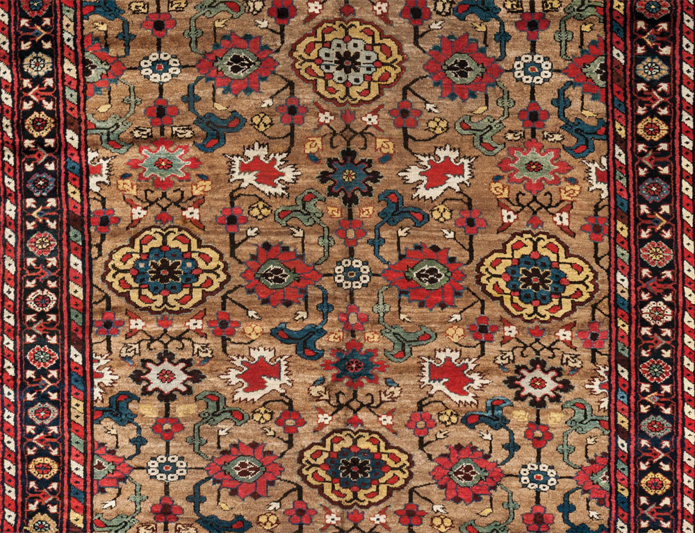 rug resources rugs articles nazmiyal tribe oriental optimal baluch persian tribal and antique guide nomadic