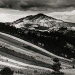 Brett Weston (American, 1911-1993)  Guatemala Landscape, 1968, printed 1989 (Lot 108, Estimate $1,000-1,500)