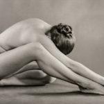Ruth Bernhard (American, 1905-2006)  Spanish Dancer, 1971 (Lot 113, Estimate $5,000-7,000)