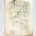 Henry David Thoreau (1817-1862) Autograph Survey Signed, 1858  (Lot 115 est. $5,000-7,000)