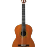 1976 Ignacio Fleta Classical Guitar (Lot 8, Estimate: $20,000-30,000)