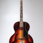 Vega D-46 Duo-Tron Guitar (Lot 1001)