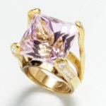 3085B  |  Fine Jewelry