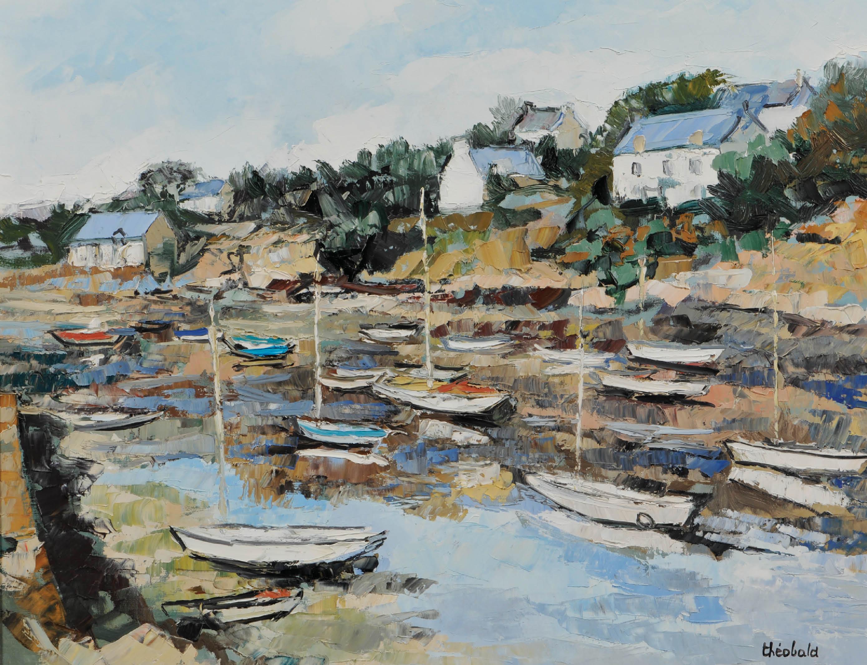 Studio Art online | Skinner Auction 3081T