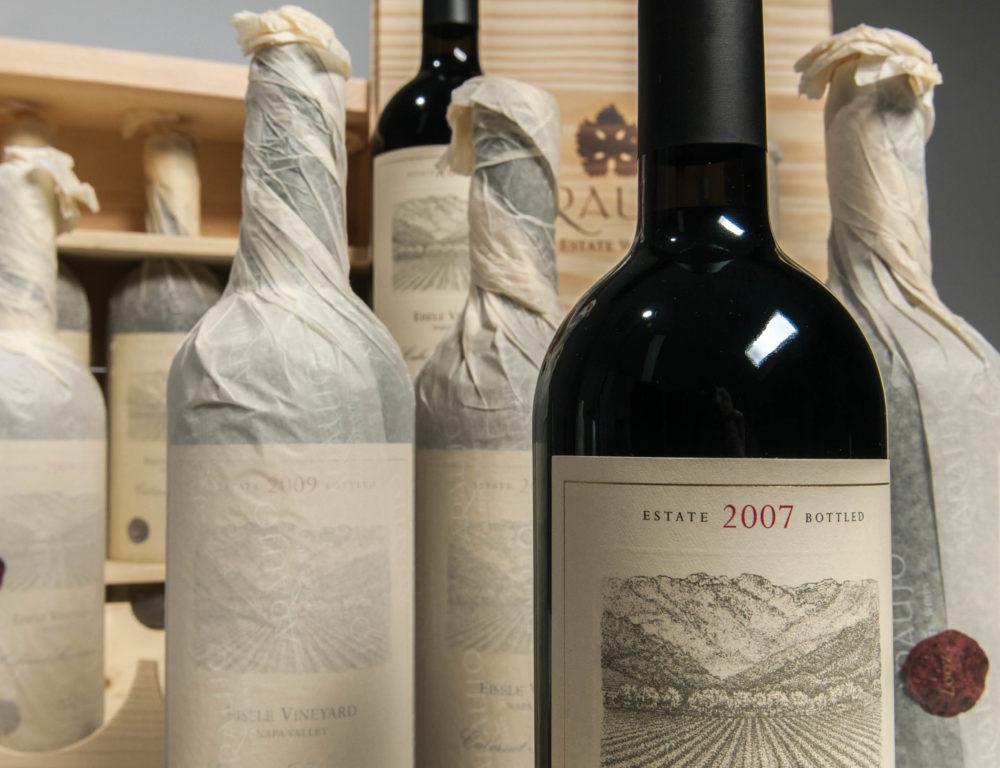 3096T  |  Fine Wines & Rare Spirits online