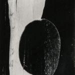 Minor White (American, 1908-1976)