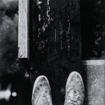 Robert Rauschenberg (American, 1925-2008)