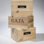Gaja (Lots 1293-1317)