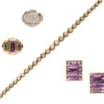 Buy it Now!   Fine Jewelry Collections online