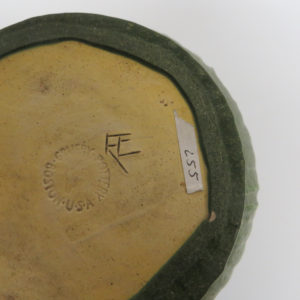 How to Identify Art and Studio Pottery | Skinner Inc