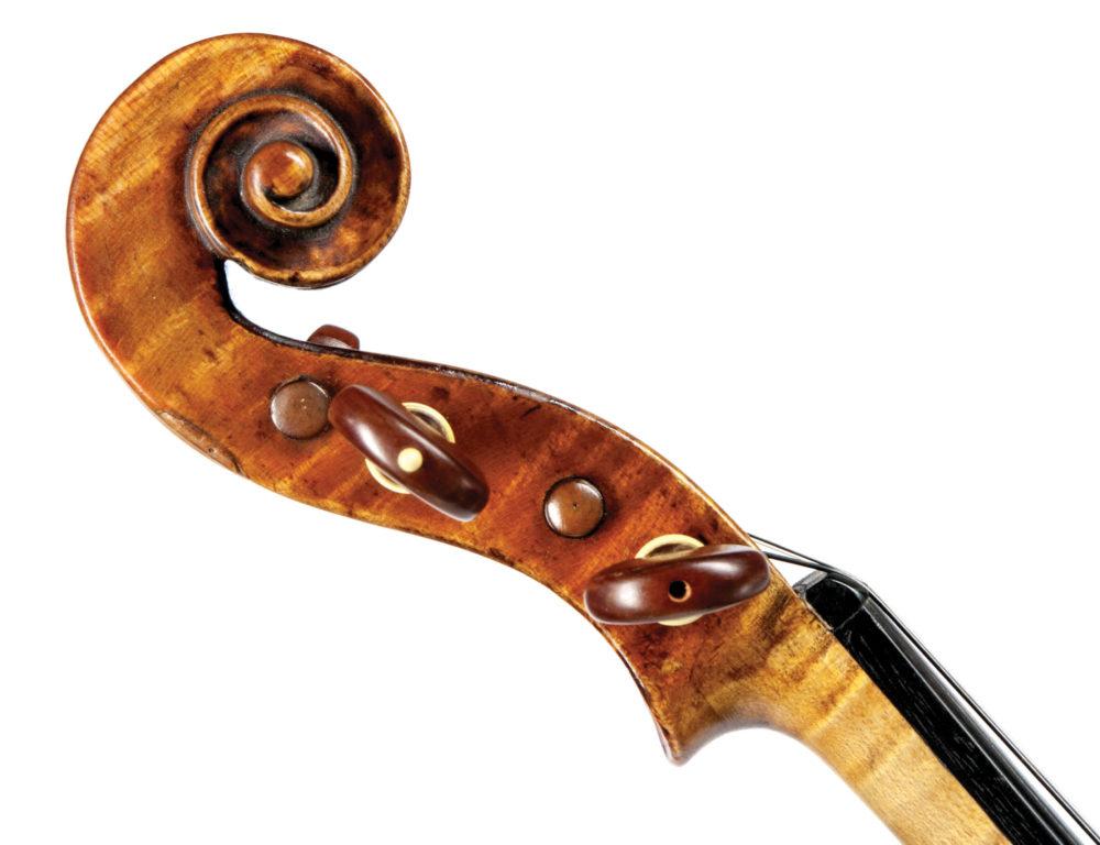 3109T  |  Fine Musical Instruments online