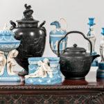 Fine Art online   Sale 2907T   Skinner Auctioneers
