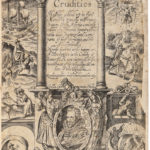 Coryate's Crudities, first edition, 1611 (Lot 42, Estimate: $12,000-15,000)