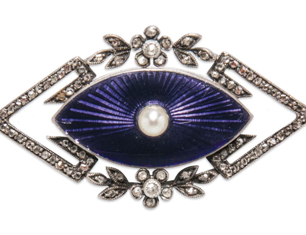 3111T   |   Jewelry & Silver online