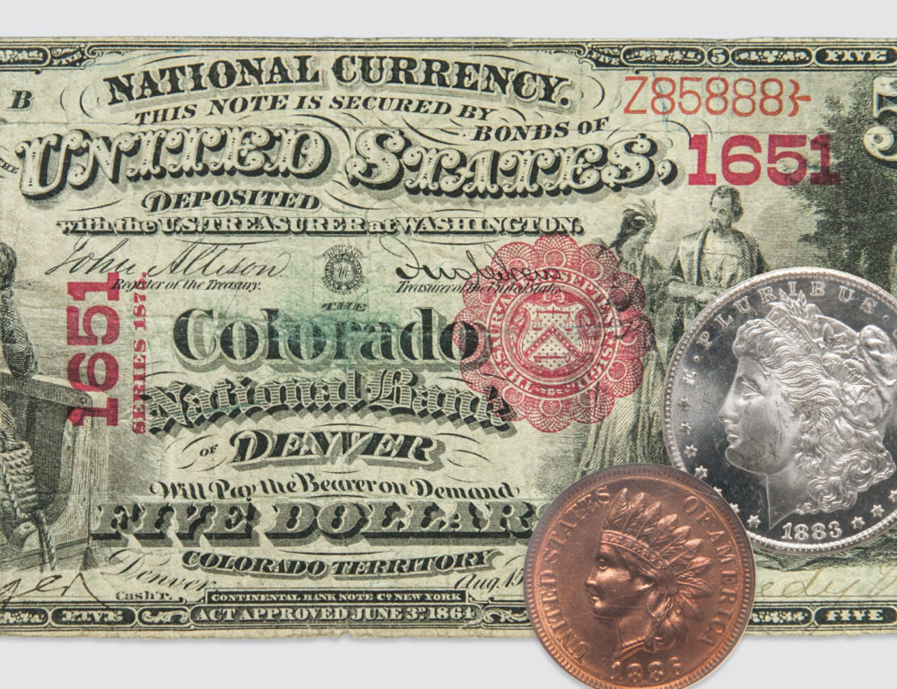 3122T  |  Coins & Currency online