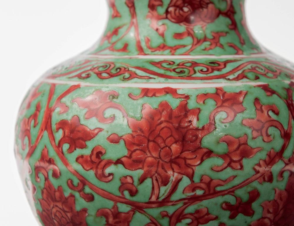 3134B  |  Asian Works of Art