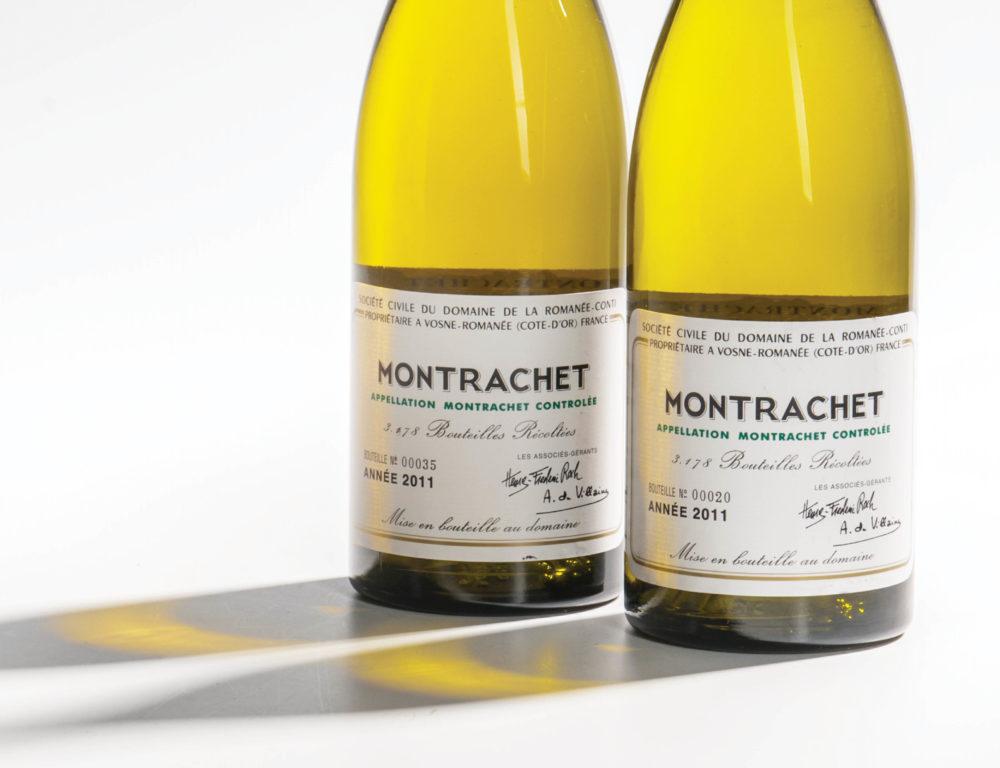 3148T  |  Fine Wines & Rare Spirits online